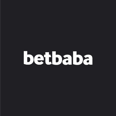 Betbaba Mobil